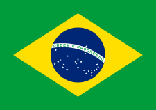 peopleCare Brasil parceria
