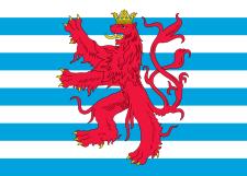 Le partenariat PeopleCare au luxembourg