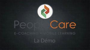 Découvrez la démo PeopleCare pour développer vos qualités de managers