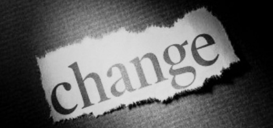 Conduire le changement : 3 clés pour réussir
