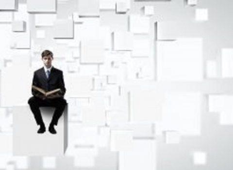 [Actu E-coaching E-Learning] Comment le E-coaching révèle vos qualités de manager ?