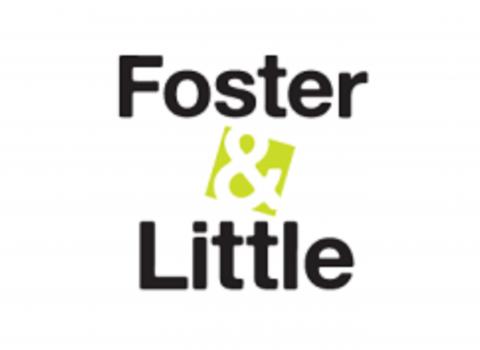 PeopleCare déploie le e-coaching en Belgique via Foster & Little