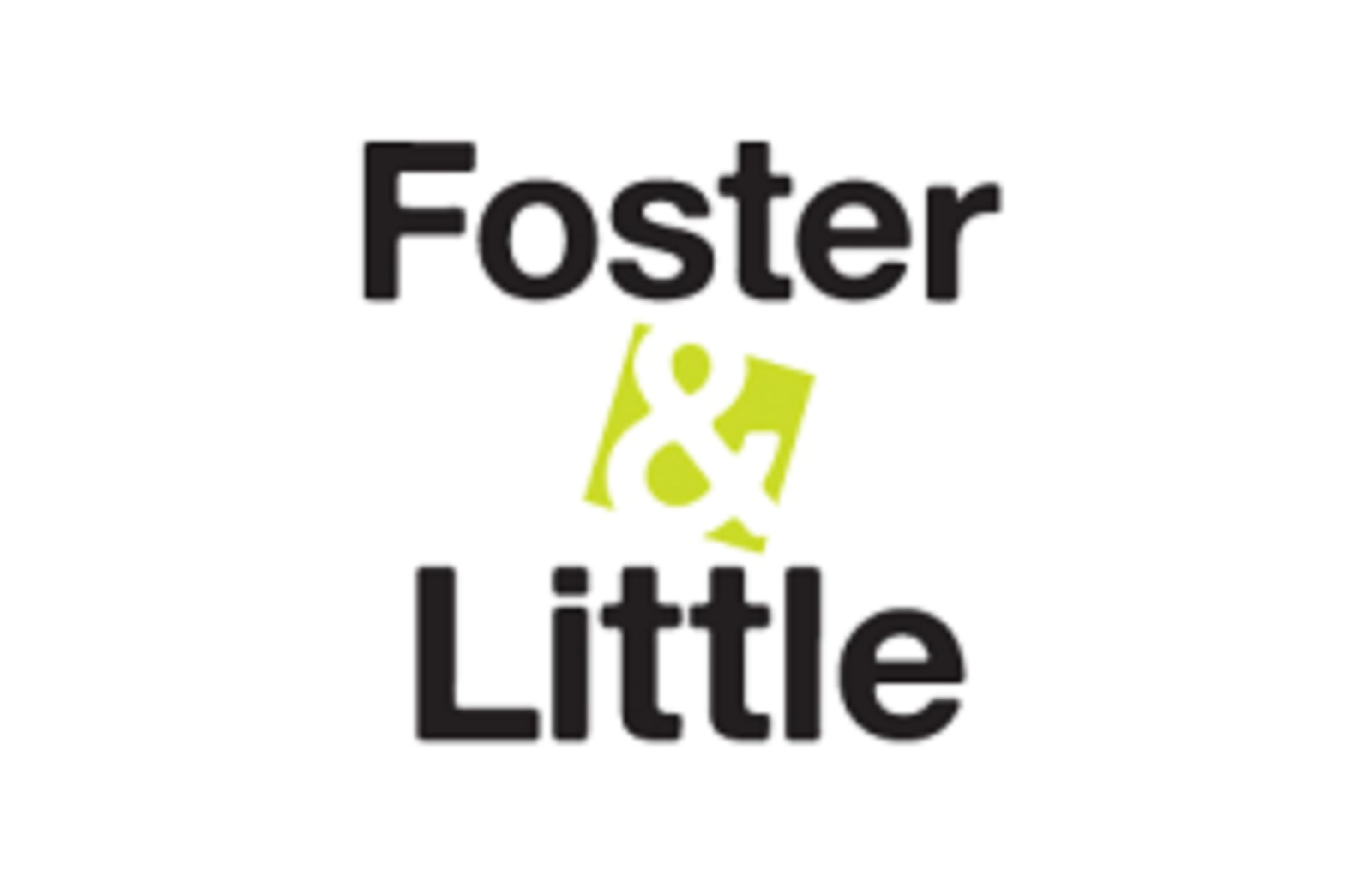 """Résultat de recherche d'images pour """"foster & little"""""""