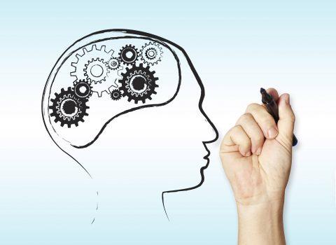 Comment le coaching PNL peut améliorer la communication interne ?