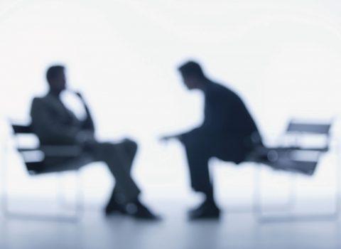 [ Manager ses équipes ] Comment mener un entretien de recadrage constructif ?