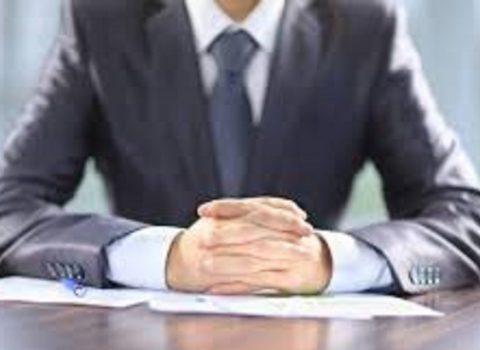 [Développer ses compétences de manager] Comment adapter son management et sa «posture» ?