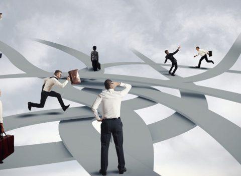 Manager : 5 astuces pour conduire le changement