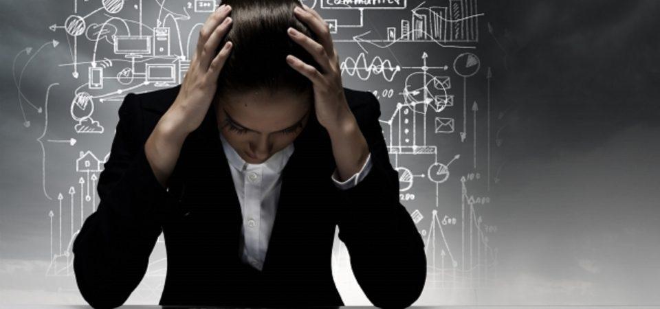Et si vous transformiez votre stress en levier de performance ?