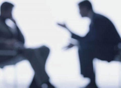 Négociation : gagnez la confiance de votre interlocuteur