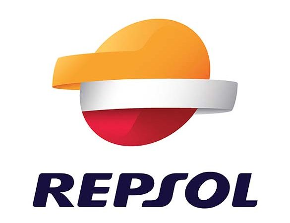 Repsol choisit PeopleCare pour former ses Front Line Leaders